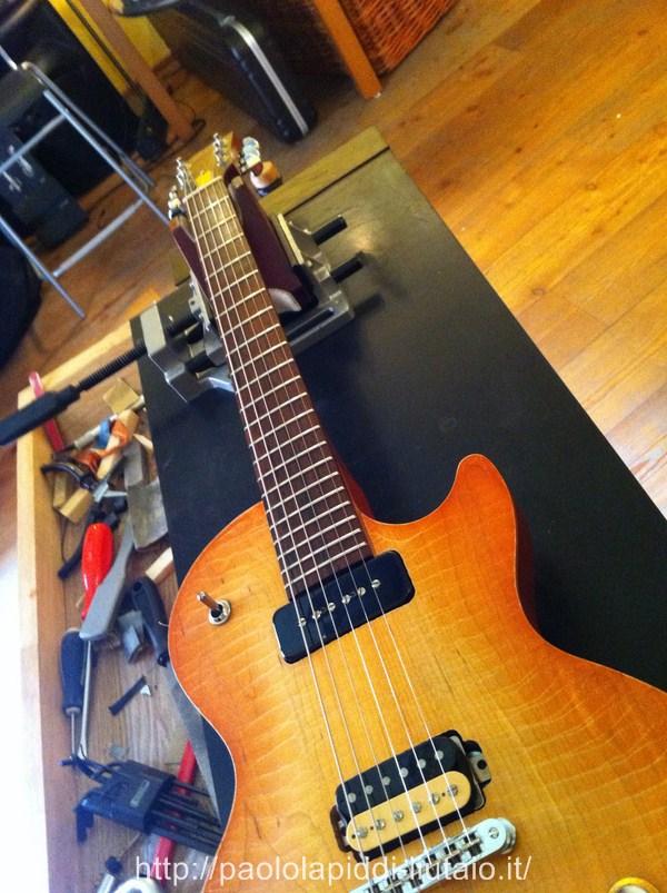 chitarra-elettrica-10