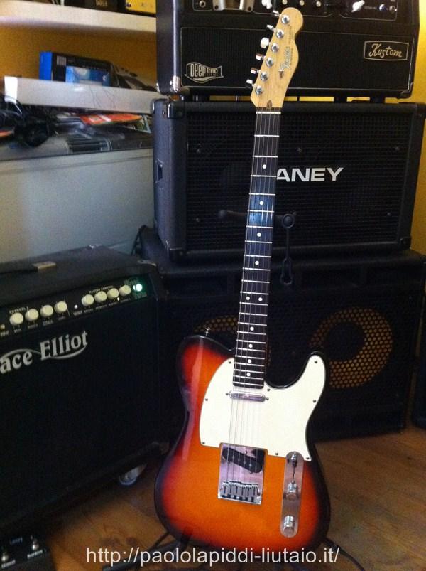 chitarra-elettrica-11