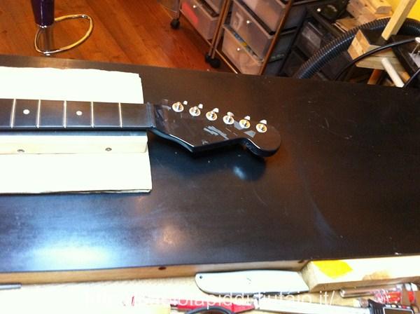 chitarra-elettrica-4