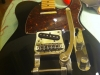 chitarra-elettrica-2