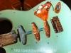chitarra-elettrica-6