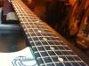 chitarra-elettrica-9