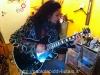 chitarra-acustica-semiacustica-10