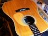 chitarra-acustica-semiacustica-11