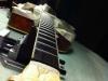 chitarra-acustica-semiacustica-2