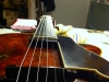 chitarra-acustica-semiacustica-3
