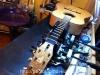 chitarra-acustica-semiacustica-4