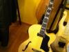 chitarra-acustica-semiacustica-5