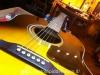 chitarra-acustica-semiacustica-7