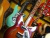 chitarra-acustica-semiacustica-8