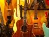chitarra-acustica-semiacustica-9