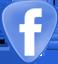 Segui Paolo Lapiddi su Facebook